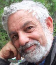Leonard Behr Jr. Warden